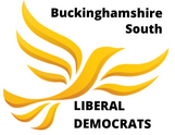 Buckinghamshire South Liberal Democrats